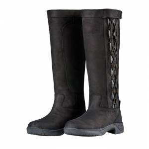 Dublin Pinnacle Boots Ii - Ladies