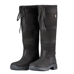 Dublin River Boots III - Ladies