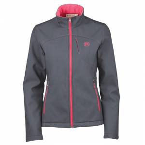 Dublin Sachi Jacket - Ladies