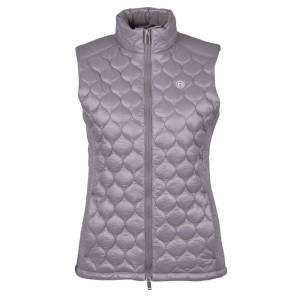 Dublin Sapia Vest - Ladies