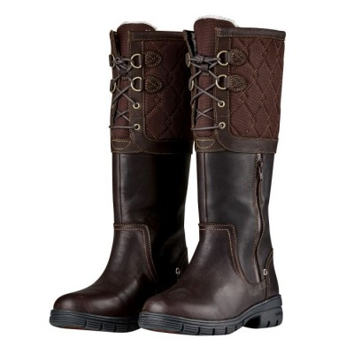 Dublin Teddington Boot - Ladies