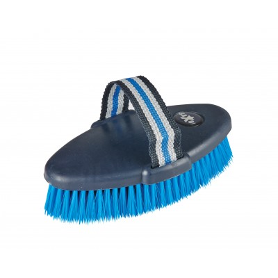 Saxon Two Tone Body Brush