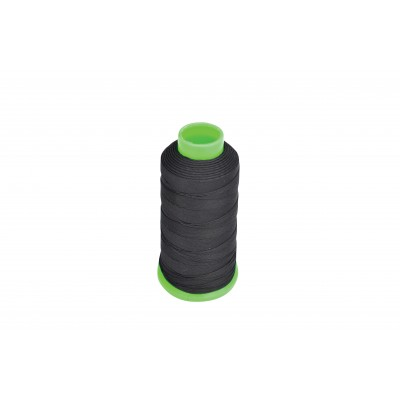 Kincade Plaiting Thread Roll