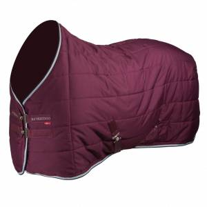 B Vertigo Corey Medium Weight Stable Blanket - 250g