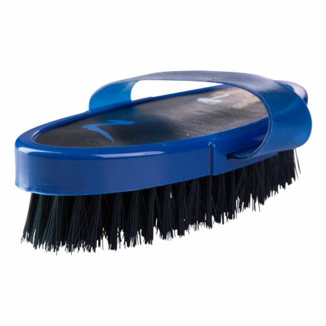 Horze Scout Body Brush