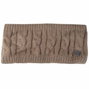 Horze Renate Cable Knit Headband - Ladies