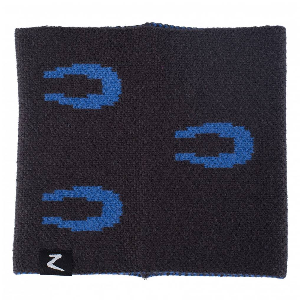 Horze Cornelia Knitted Loop Scarf - Kids