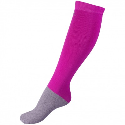 Horze Thin Winter Knee Socks - Unisex