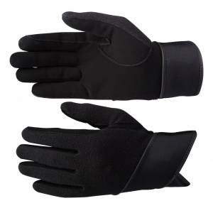 Horze Ruby Winter Gloves - Unisex