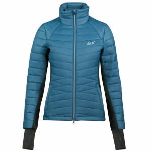 B Vertigo BVX Roxy Light Quilted Jacket - Ladies