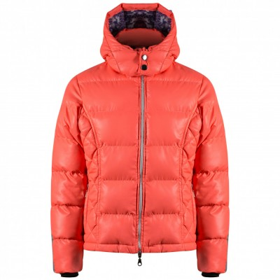 Horze Solla Padded Jacket - Kids
