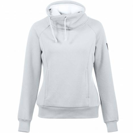 Horze Gwen Sweatshirt - Ladies
