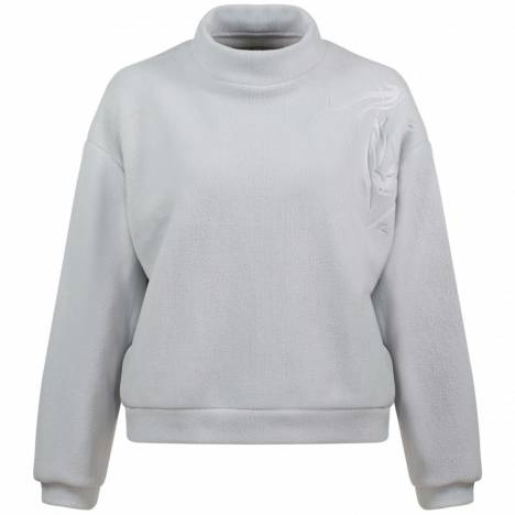 Horze Karen Fleece Sweater - Ladies