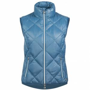 Horze Laurel Lightweight Vest - Ladies