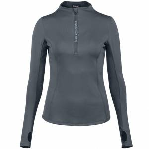 Horze Brittany Functional Shirt - Ladies