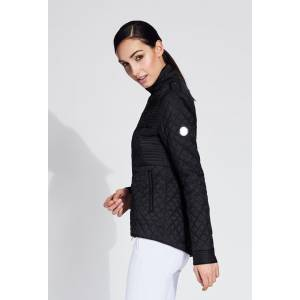 Noel Asmar Oak Quilted Jacket - Ladies