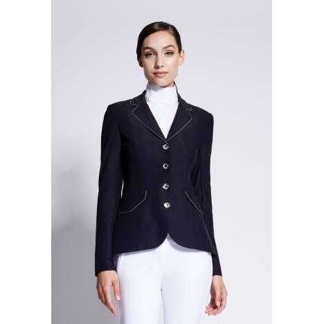 Noel Asmar Westminster Show Jacket - Ladies