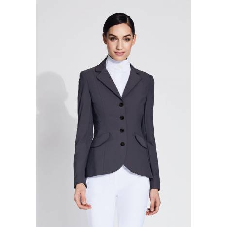 Noel Asmar Monroe Show Jacket - Ladies
