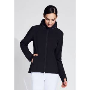 Noel Asmar Reese Jacket - Ladies