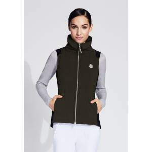 Noel Asmar Morgan Sport Vest - Ladies