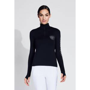 Noel Asmar Skye Winter Sport Top - Ladies