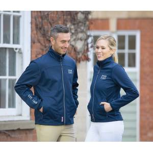 Shires Ladies Team Fleece
