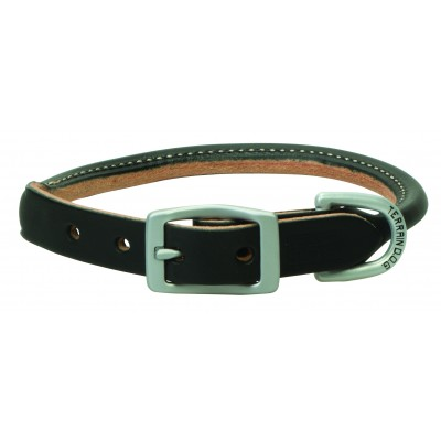 Weaver Terrain Dog Rolled Collar