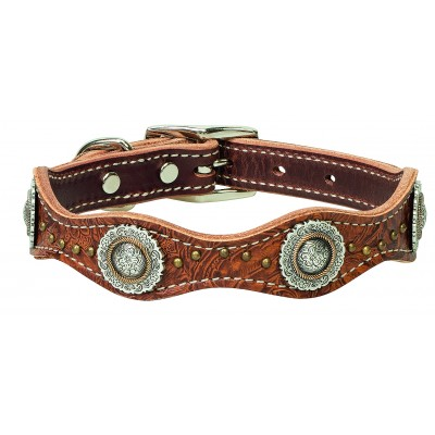 Weaver Western Edge Collar