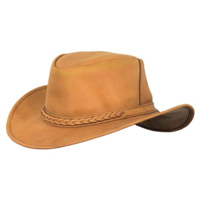 Outback Trading Surefire Hat