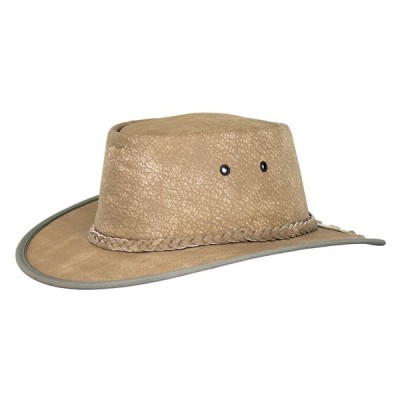 Outback Trading Dundee Hat