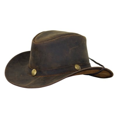 Outback Trading Cheyenne Hat