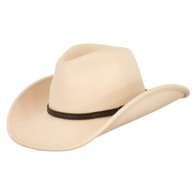 Outback Trading Gibb River Road Hat