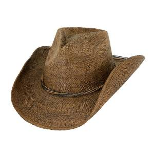 Outback Trading The Hamilton Hat