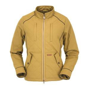 Outback Trading Goulburn Jacket - Ladies
