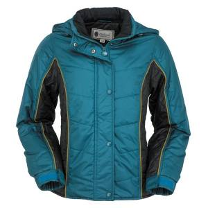 Outback Trading Beatrix Jacket - Ladies