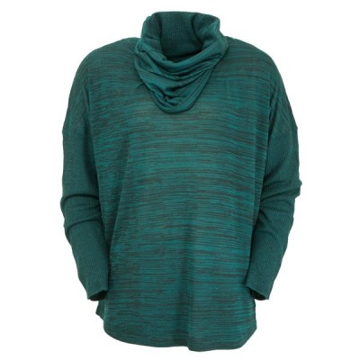 Outback Trading Faye Sweater - Ladies