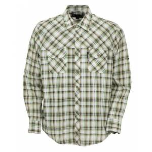 Outback Trading Marlow Shirt