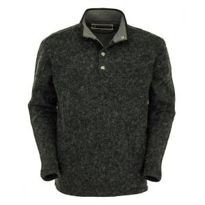 Outback Trading Ridley Henley - Mens