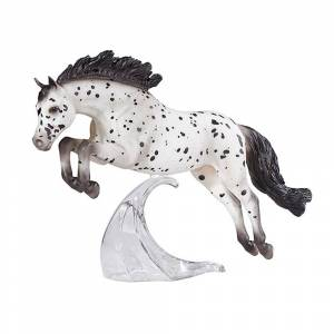 Breyer EZ to Spot 1789
