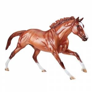 Breyer California Chrome 1792
