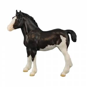 Breyer Shadow Foal Best Friend Collection