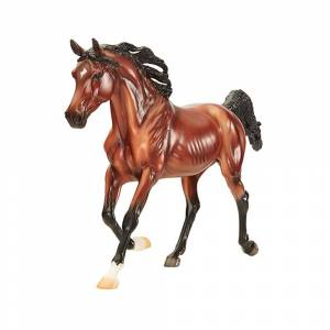 Breyer LV Intregrity 1797