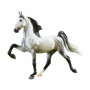 Breyer Mason Classics Horse of the Year 62058