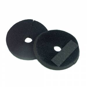 Neoprene Bit Guards