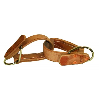 Schutz by Professionals Choice Leg Strap Hobbles