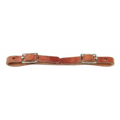 Schutz by Professionals Choice Cowhorse Curb Strap