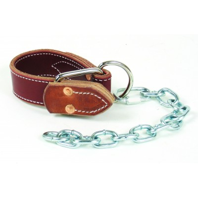 Al Dunning by Professionals Choice Kicking Chain