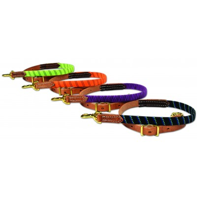 Al Dunning by Professionals Choice Ultimate Tie Down