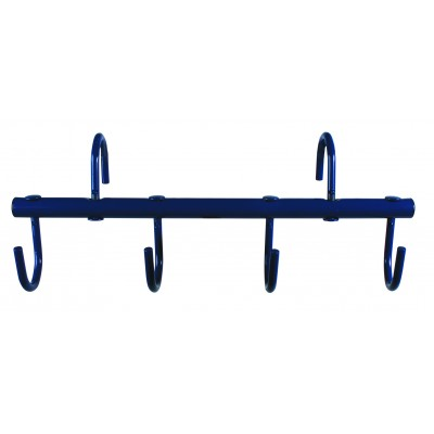 Tail Tamer Tack Rack 6 Hook