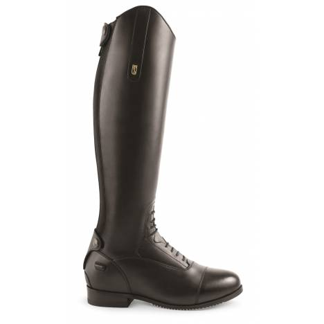 Tredstep Donatello II Junior Field Boots